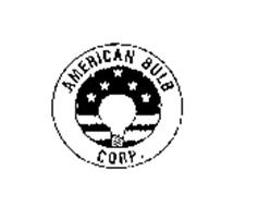AMERICAN BULB CORP.