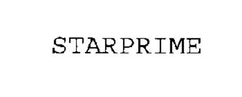 STARPRIME