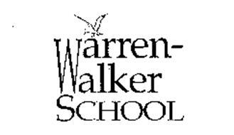 WARREN-WALKER SCHOOL