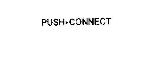PUSH-CONNECT