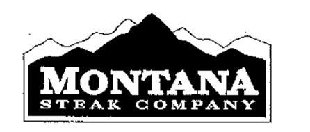 MONTANA STEAK COMPANY