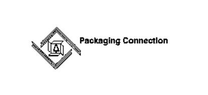 PACKAGING CONNECTION