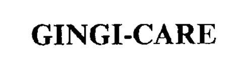 GINGI-CARE
