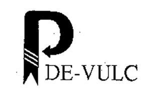 DE-VULC