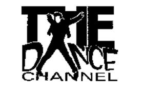 THE DANCE CHANNEL