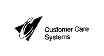 CUSTOMER CARE SYSTEMS