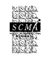 SCMA SPORTS CARD MANUFACTURERS ASSOCIATION, INC.