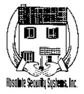 ABSOLUTE SECURITY SYSTEMS, INC.