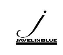 J JAVELINBLUE