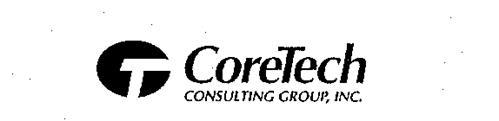 CORETECH CONSULTING GROUP, INC.