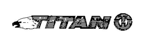 TITAN TW