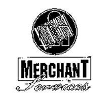 M MERCHANT SERVICES