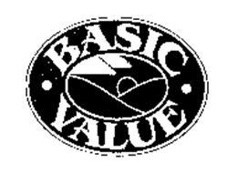 BASIC VALUE