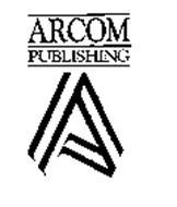 ARCOM PUBLISHING