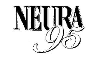 NEURA 95