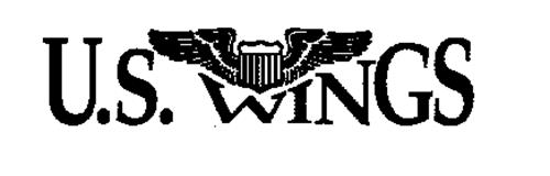 U.S. WINGS