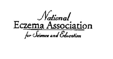 NATIONAL ECZEMA ASSOCIATION FOR SCIENCE AND EDUCATION