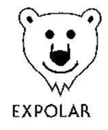 EXPOLAR