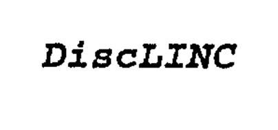 DISCLINC