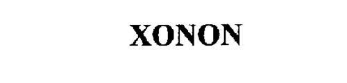 XONON