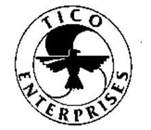 TICO ENTERPRISES