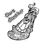 GURT GUNTHER