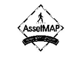 ASSETMAP MODEL ALLOCATION PLAN