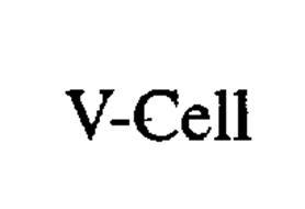 V-CELL