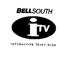 BELLSOUTH ITV INTERACTIVE TELEVISION