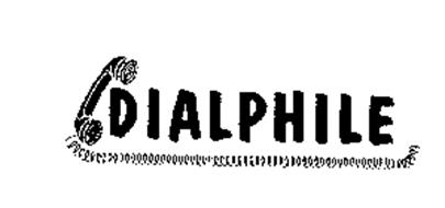 DIALPHILE