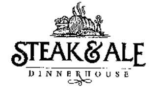 STEAK & ALE DINNER HOUSE