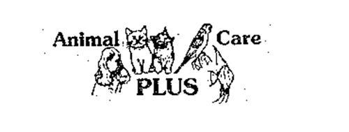 ANIMAL CARE PLUS