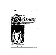 CALCIMEX