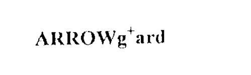 ARROWG+ARD