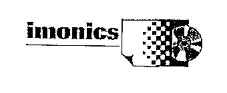 IMONICS