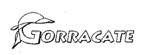 GORRACATE