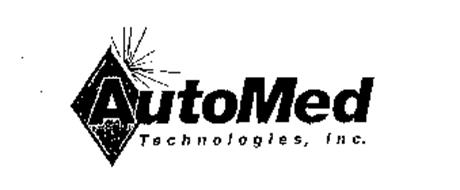 Available Trademarks Of Automed Technologies Inc You