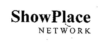 SHOWPLACE NETWORK