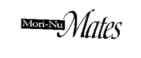 MORI-NU MATES