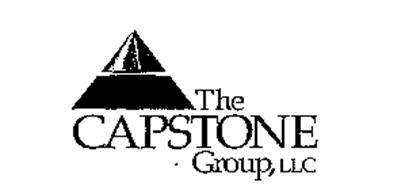 THE CAPSTONE GROUP, LLC