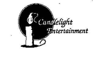 CANDLELIGHT ENTERTAINMENT