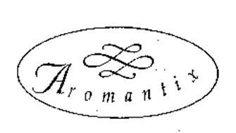 AROMANTIX
