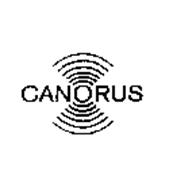 CANORUS