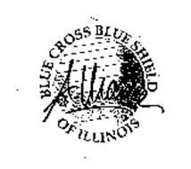 ALLIANCE BLUE CROSS BLUE SHIELD OF ILLINOIS