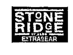 STONE RIDGE BY ALDO EXTRAGEAR