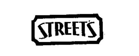 STREET'S