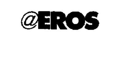 @EROS