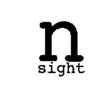 N SIGHT