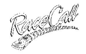 RACECALL RC