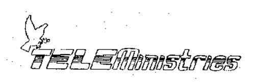 TELEMINISTRIES